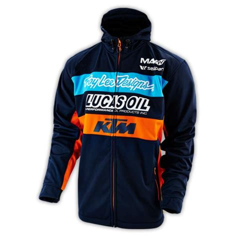 design jackets for teams 1000 images about team troy lee designs ktm gopro on