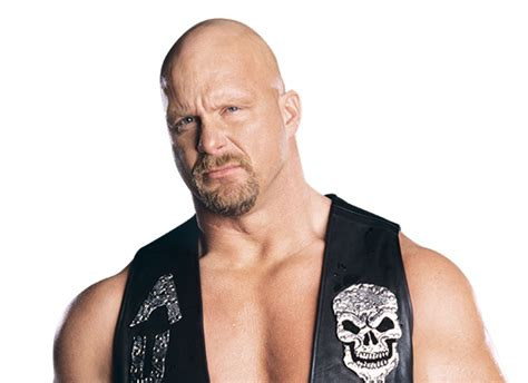stone cold biography documentary part 3 stone cold steve austin wiki biography news share