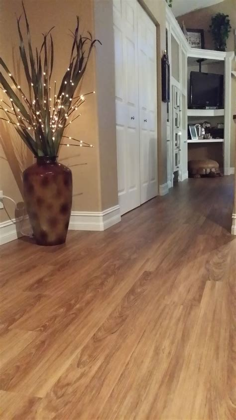 25 best ideas about vinyl plank flooring on pinterest bathroom flooring basement bathroom