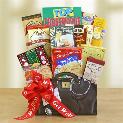 snack gifts cheer up snack bag gift basket gift baskets plus