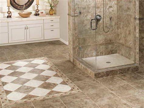 bathroom ceramic tile living room marvelous with bathroom ceramic tile bathroom