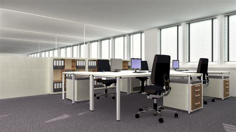 grand furniture corporate office open space sedus pcon catalog