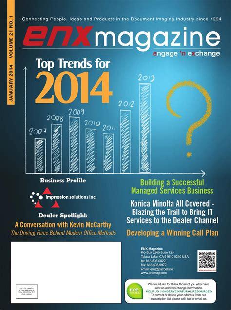 usa bathroom trends vol 21 no 5 magazine enx magazine january 2014 issue rev by enx magazine issuu