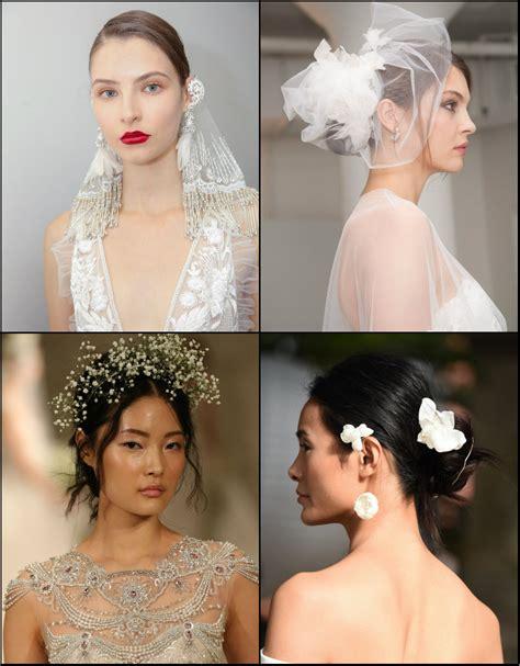 Wedding Hair All by Wedding Hair Trends 2018 Fade Haircut