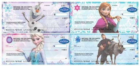 Disney Background Check Disney Checks Best Personal Checks Getcheckscheap