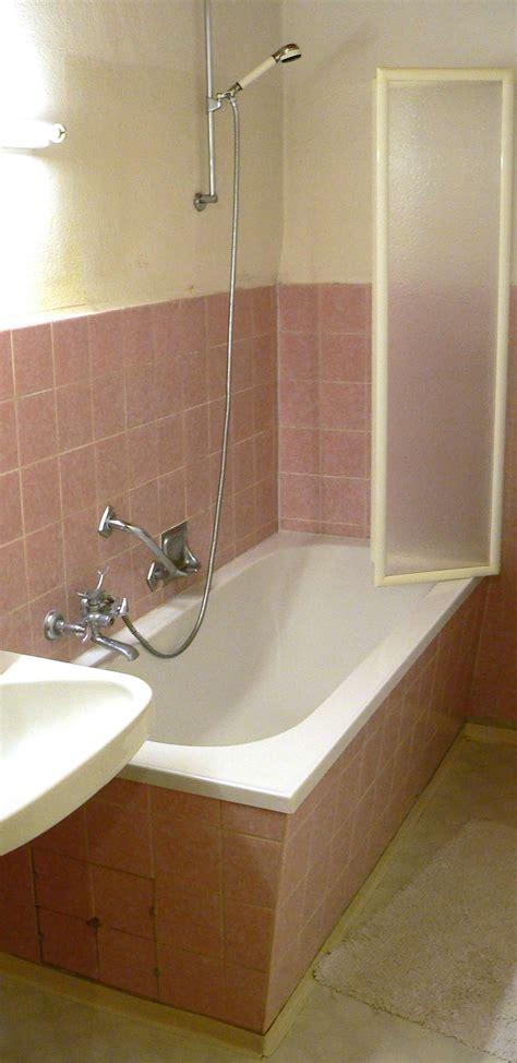 bain de si鑒e d馭inition d 233 finition baignoire futura maison