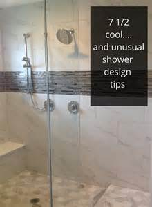 Cool and unusual shower design tips from the 2016 columbus parade of