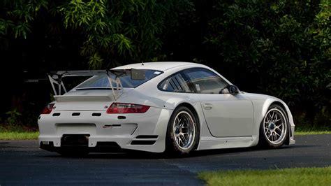 Porsche 911 Gt3 Rsr For Sale by 2007 Porsche 911 Gt3 Rsr S223 Kissimmee 2017