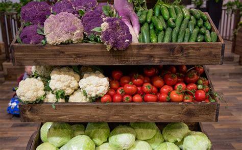 vegetables with fiber advantages of a high fiber diet for diabetes