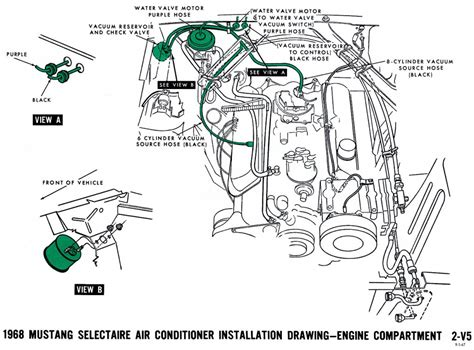 transmission control 1995 volkswagen passat free book repair manuals 97 honda civic automatic transmission diagram 97 free engine image for user manual download