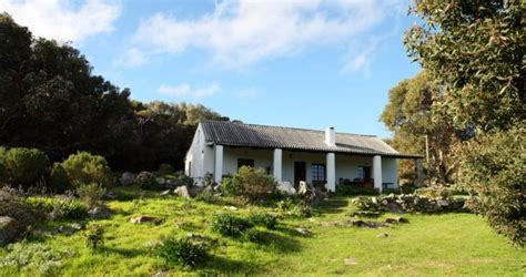 Cape Point Cottages by Loooong Weekends March And April 2014