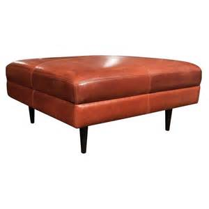 Large Square Ottomans Large Square Ottoman At 1stdibs