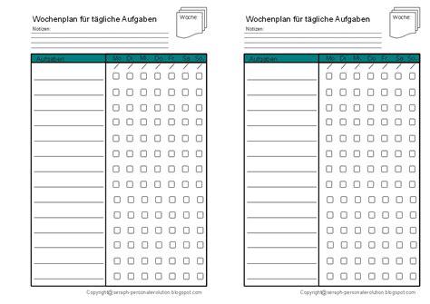 Vorlage Word Checkliste Personal Evolution Update Neue Druckvorlagen Vorlagen
