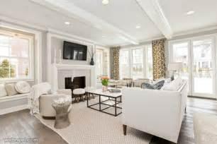 35 beautiful modern living room interior design exles