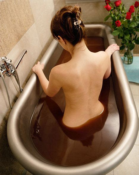 bathroom hot images hot chocolate bath recipe bamboo spa midland ontario