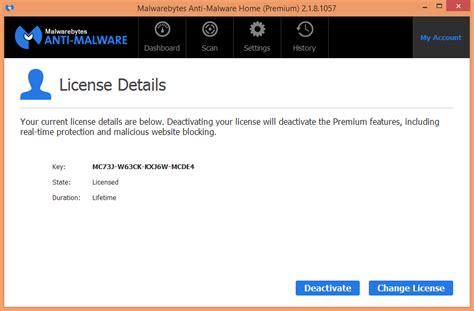 best anti malware for lumia fourroms malwarebytes anti malware premium 2 1 8 1057