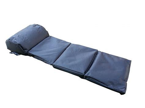 matratzen länge outdoor matratze easy schwarz lounge matratzen schlafsack