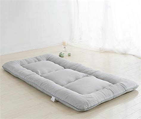 cheap japanese futon 1000 ideas about futons for sale on pinterest cheap