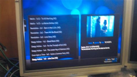 resetting hp thin client to factory defaults xbmc on an hp t5740 thin client youtube