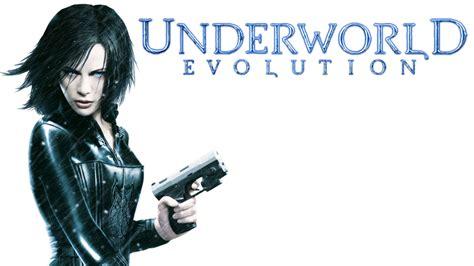 film online underworld evolution subtitrat underworld evolution movie fanart fanart tv