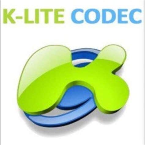 free download k lite codec pack update 1170 2015 11 18 321 k lite codec pack free download gettskill