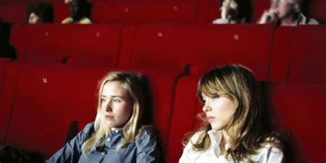 film fifty shades of grey bioskop 25 nonton fifty shades of grey wanita masturbasi di bioskop