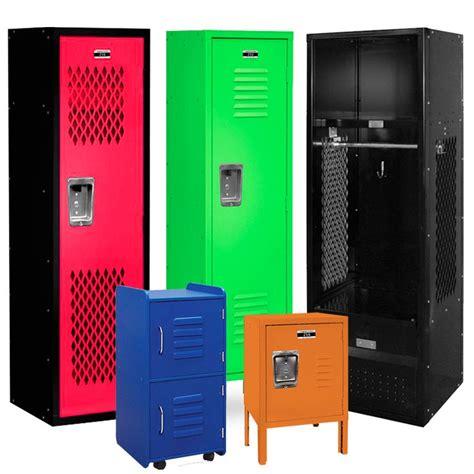 lockers ikea 25 unique kids locker ideas on pinterest diy locker