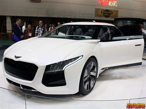 hyundai supercar 100 hyundai supercar hyundai n 2025 vgt vision gran