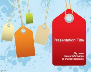 tag microsoft office ebay shop powerpoint background and ppt template powerpoint