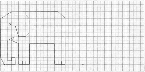 graph drawing easy graph paper drawing www imgkid the image kid