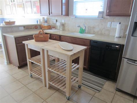 interesting ikea kitchen island cart for kitchen