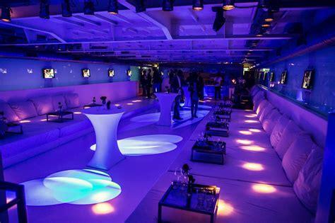 boat club amsterdam amsterdam nye cruise 183 31 december 2017 supperclub cruise