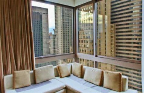 two bedroom suite new york city extraordinary decoration