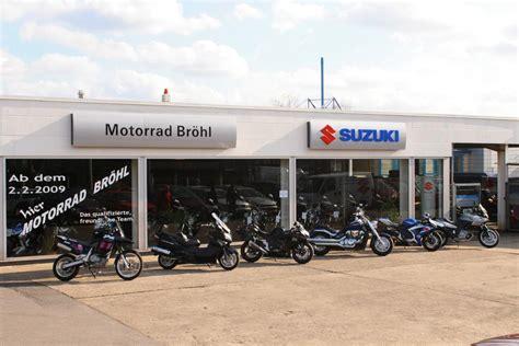Motorrad Gebraucht Duisburg by Motorr 228 Der Motorrad Motorrad Br 246 Hl 47138 Duisburg