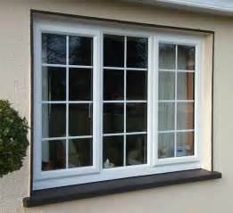 Pictures Of Replacement Windows Styles Decorating 1000 Images About Windows On Window Treatments Windows System And Vinyls
