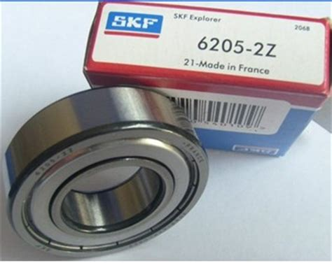 Bearing Low Speed 6205 Zz Toyo skf 6205 2z bearing products from china mainland buy skf 6205 2z bearing by 6205 from seekpart