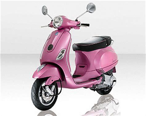 125 Motorrad Rosa by Italienische 125er Motorr 228 Der Motorrad