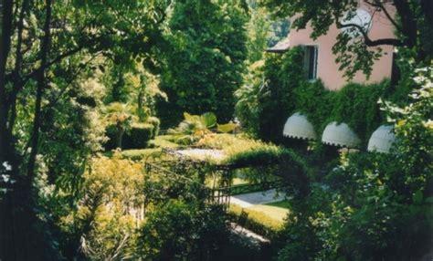 i giardini al lago vannacci giardini e piante i giardini e le terrazze