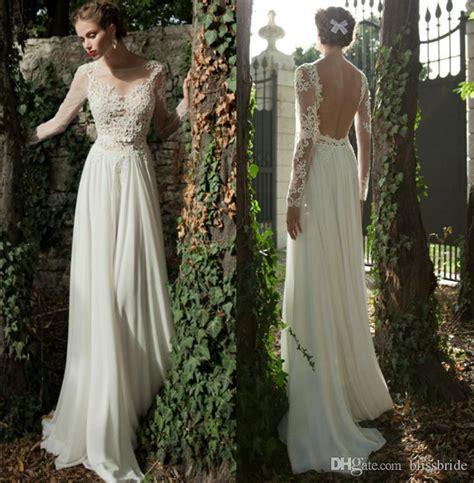lace winter wedding dresses uk sleeves winter wedding dresses 2015 bohemian lace