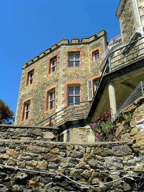 Cabinet Martin Dinard by 18 Best Villa Bric A Brac Images On Mansions