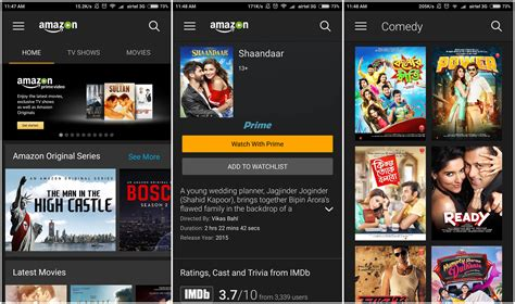 Amazon Prime Bollywood Movies by 100 Amazon Prime Bollywood Movies Amazon Prime
