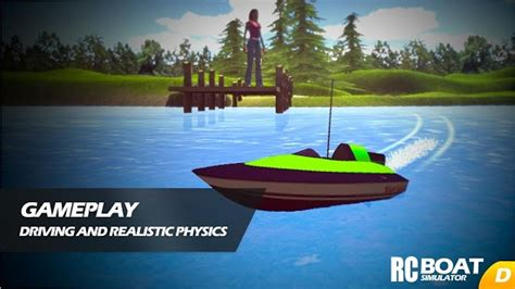 rc boat simulator hack rc boat simulator hack cheats cheatshacks org