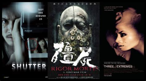 best asian horror movies top asian horror films ourclipart