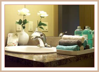 bathroom staging ideas set your stage 187 what is home staging set your stage