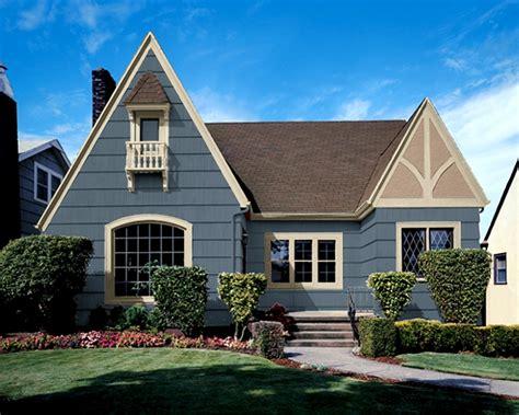 exterior paint visualizer simply elegant home designs blog january 2011