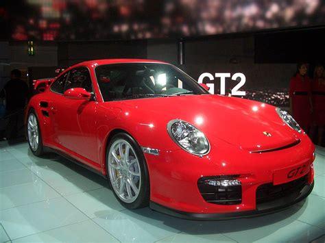 Porsche 911 Gt2 by Porsche 911 Gt2 La Enciclopedia Libre