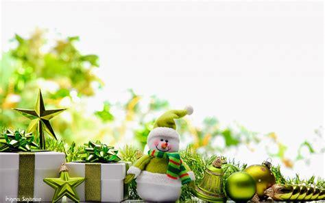 imagenes de navidad sin fondo blanco fondos de navidad con el 2015 para fondo de pantalla en 4k