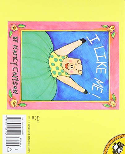 picture puffin books i like me picture puffin books エキサイト商品情報