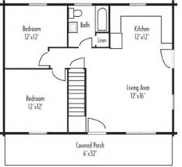 Log Cabin Floor Plans With 2 Bedrooms And Loft Coventry Log Homes Our Log Home Designs Cabin Series