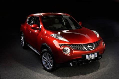 nissan juke 2014 review 2014 nissan juke st review practical motoring